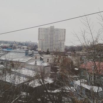 ЖК на ул. Ендовищенская (Курск) – фото №1