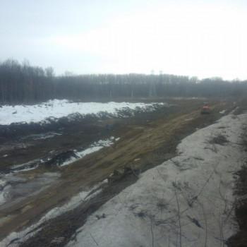 ЖК Солянка Парк (Курск) – фото №2