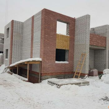 Дом на ул. Ломоносова (Курск) – фото №10
