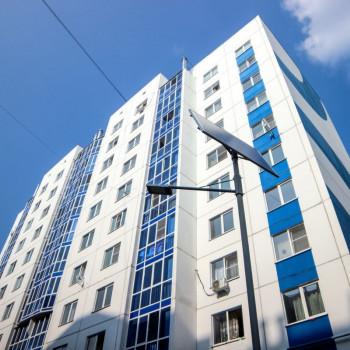 ЖК Белорусский квартал (Курск) – фото №2