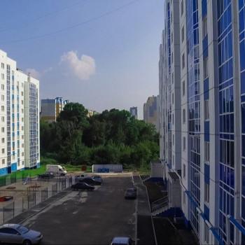 ЖК Белорусский квартал (Курск) – фото №7