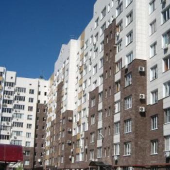 ЖК Володарского (Курск) – фото №3