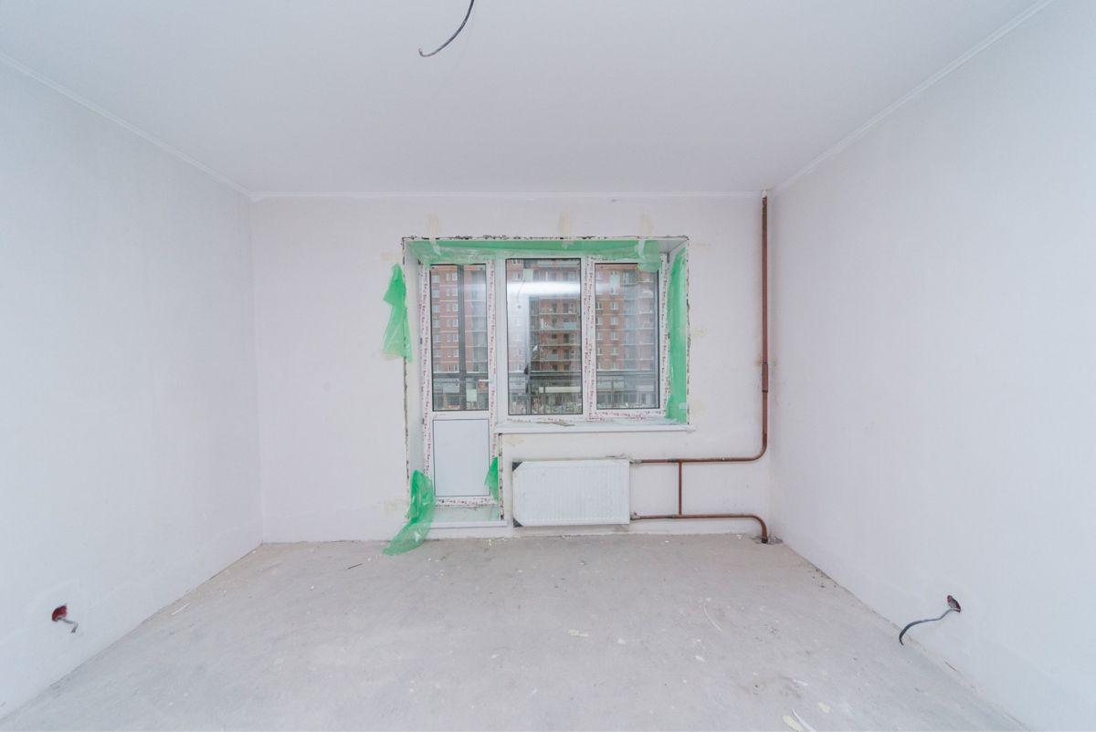 поверхность жители багатель фото квартир с отделкой при получении