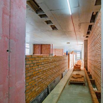 ЖК Клубный дом ЦВЕТ32 (Москва) – фото №1
