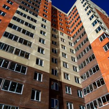 ЖК Столичный (Москва) – фото №3