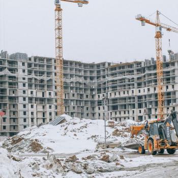 ЖК Большое Путилково (Москва) – фото №2