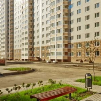 ЖК Южное Видное (Москва) – фото №9