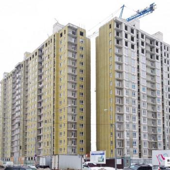 ЖК Южное Видное (Москва) – фото №15