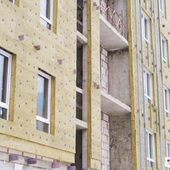 ЖК Южное Видное (Москва) – фото №11