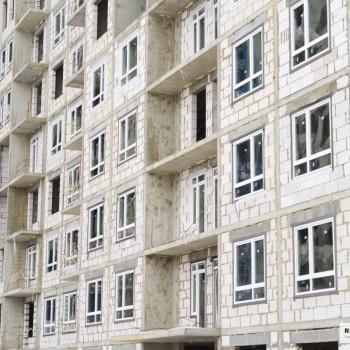 ЖК Южное Видное (Москва) – фото №13