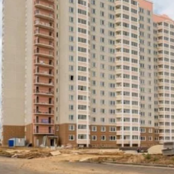 ЖК Южное Видное (Москва) – фото №2