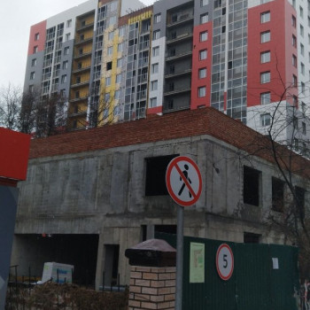 ЖК Атмосфера (Москва) – фото №5