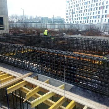 ЖК Легендарный квартал на Березовой аллее (Москва) – фото №1