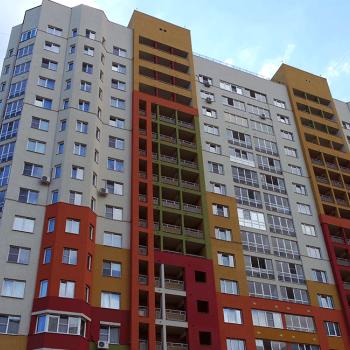 ЖК Цветы (Нижний Новгород) – фото №6