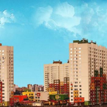 ЖК Цветы (Нижний Новгород) – фото №12