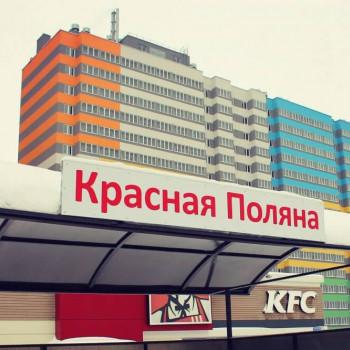 ЖК Красная поляна (Нижний Новгород) – фото №8