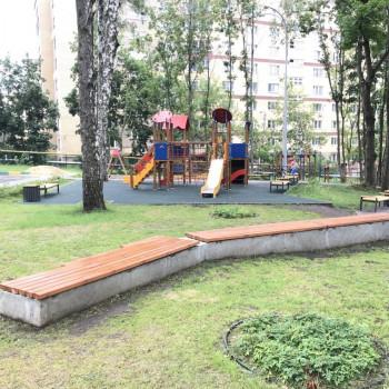 ЖК Маленькая страна (Нижний Новгород) – фото №3