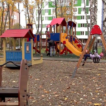 ЖК Маленькая страна (Нижний Новгород) – фото №2