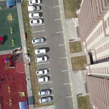 ЖК Жюль Верн (Нижний Новгород) – фото №1