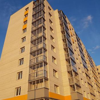 ЖК Заречный (Новгород) – фото №2