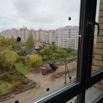 ЖК Мечта (Новгород) – фото №1