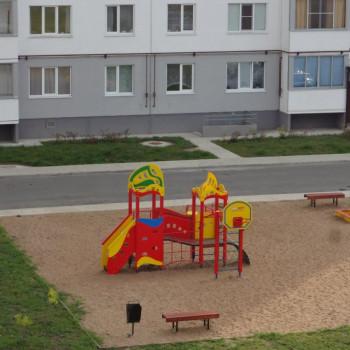 ЖК Ивушки (Новгород) – фото №8