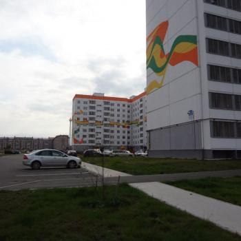 ЖК Ивушки (Новгород) – фото №6