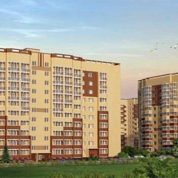 ЖК Раздолье (Новгород) – фото №3