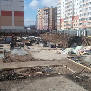 Дом на Космонавтов (Новгород) – фото №2
