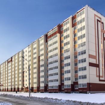 Дом на ул. пос. Биофабрика (Омск) – фото №10