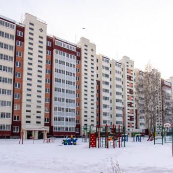Дом на ул. пос. Биофабрика (Омск) – фото №6