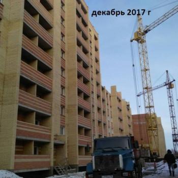 Дом на ул. пос. Биофабрика (Омск) – фото №8