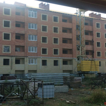 Микрорайон Ясная Поляна (Омск) – фото №2