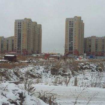 ЖК Весна (Омск) – фото №7