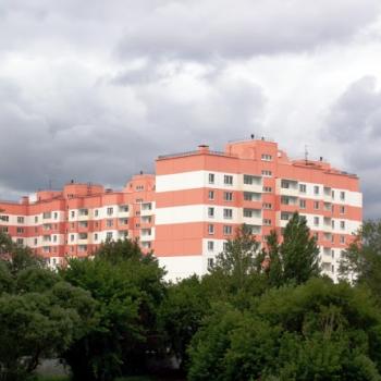 ЖК на Омской (Омск) – фото №6