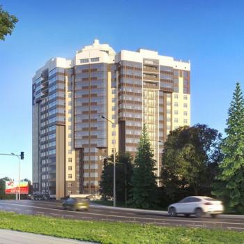 ЖК Панорама (Орёл) – фото №3