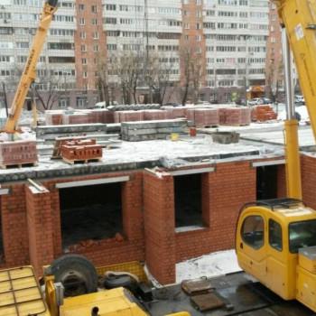 ЖК Пушкин (Пермь) – фото №3