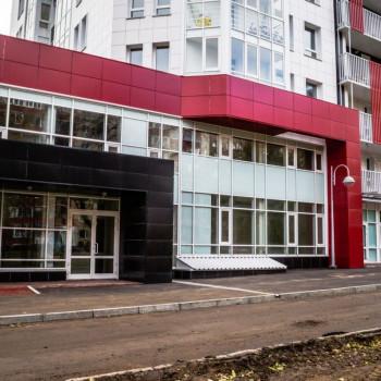 ЖК Солдатская слободка (Пермь) – фото №4