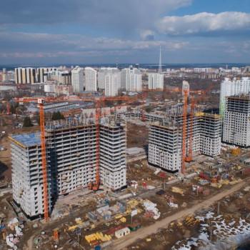 ЖК Арсенал (Пермь) – фото №8