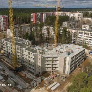 Дом на ул. 5-ая Каховская (Пермь) – фото №2