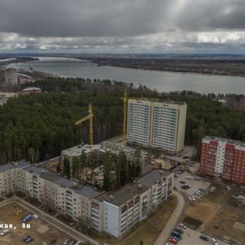 Дом на ул. 5-ая Каховская (Пермь) – фото №7