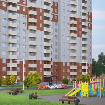 ЖК Сити (Псков) – фото №2