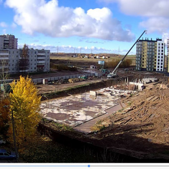 ЖК Сити (Псков) – фото №12