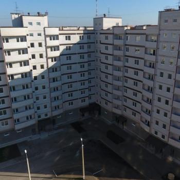 ЖК Спортивный квартал (Псков) – фото №2