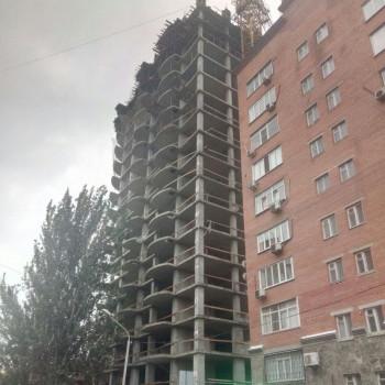 ЖК Крепостной вал (Ростов-на-Дону) – фото №2