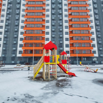 ЖК Норд (Ростов-на-Дону) – фото №2