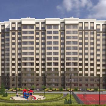 ЖК Прага (Рязань) – фото №4