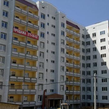 ЖК Уютный (Самара) – фото №2