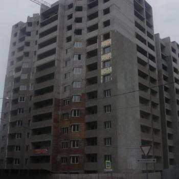 ЖК Майский (Самара) – фото №2