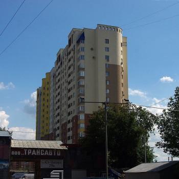 ЖК Олимп (Самара) – фото №3